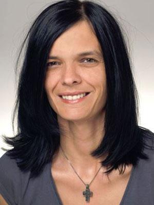 Karolina Fargel